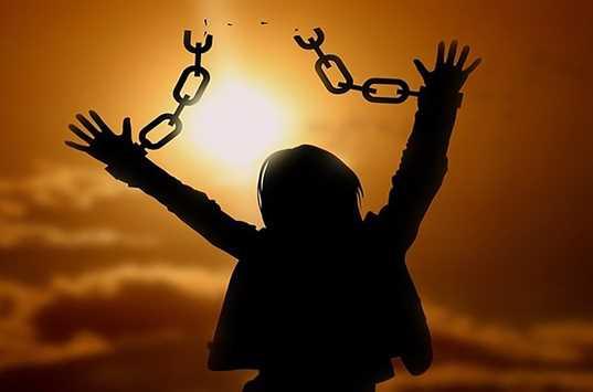 تصویر خلاص شدن رهبران از ترس