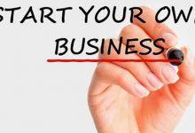 تصویر از 8 نکته مفید برای شروع یک تجارت موفق