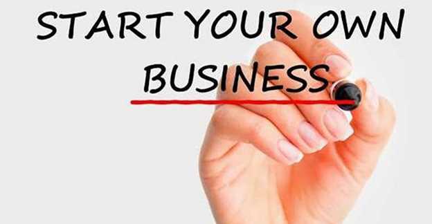 مقاله نکاتی برای تجارت موفق