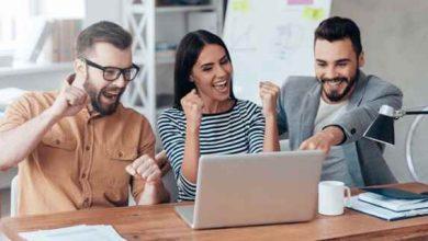 تصویر مقاله 25 ایده کسب و کار با سرمایه کم
