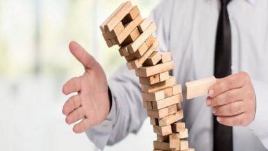 تصویر از چه عواملی در شکست استارتاپ ها نقش دارند؟