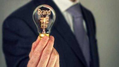 مقاله اهمیت برندسازی در دنیای کسب و کار امروزی