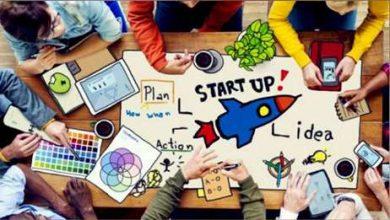 5 نوع سرمایه گذار برای ایدههای استارتاپی
