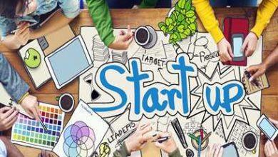 تصویر از پنج اصل ناب برای شرکتهای نوپا