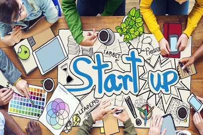 پنج اصل ناب برای شرکتهای نوپا