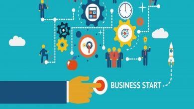 تصویر از ایده و اجرا مهمترین اصل موفقیت استارتاپ و هسته اصلی کسب و کار