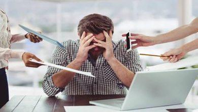 موسس شرکت و اشتباهاتی که در آغاز کار با آنها مواجه می شود