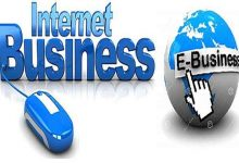 Photo of کسب و کار اينترنتی و تناسبات کاری آن