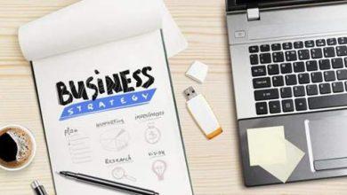 تصویر از کسب و کار فوق العاده و 5 نکته طلائی برای رسیدن به آن