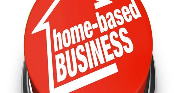 مقاله اهمیت و مزایای کسب وکار خانگی