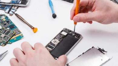 Photo of طرح خدمات و تعمیرات موبایل شغلی پرسود در بازار آزاد