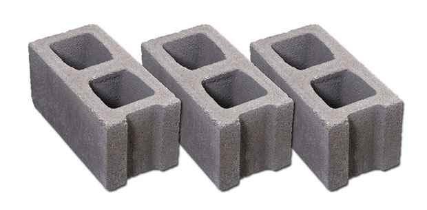 تصویر مهمترین خصوصیات بلوک سبک