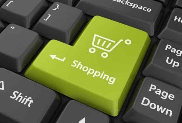 تصویر خرید و فروش در کار