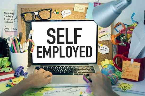 تصویر لیست مشاغل آزاد پرتقاضا و پردرآمد
