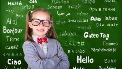 Photo of طرح راه اندازی یا تاسیس آموزشگاه زبان