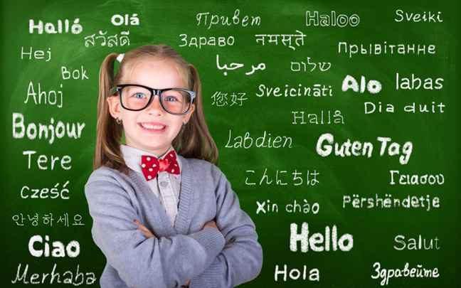 تصویر آشنایی با صفر تا صد تاسیس آموزشگاه زبان