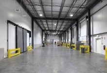 تصویر از احداث سردخانه یک فرصت سرمایه گذاری سودآور و مناسب