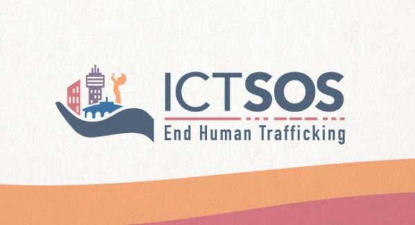 تصویر طرح راه اندازی شرکت خدمات رسانی فوری ICT, IT