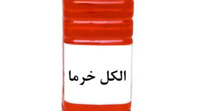 Photo of آموزش طرح توليد الكل از خرما
