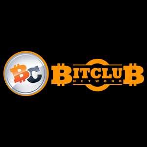 تصویر استخر Bitclub