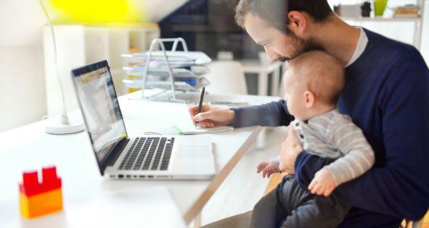 تصویر ۱۰ ایده فوق العاده و پولساز کار در منزل که زندگیتان را می سازد
