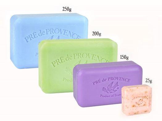 توليد صابون بهداشتی
