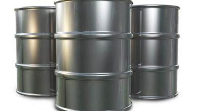 Photo of طرح تولید بشکه فلزی