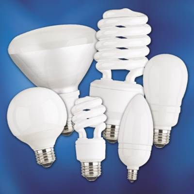موارد مصرف و كاربرد (CFL)