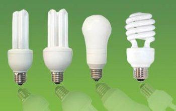 Photo of طرح تولید لامپ كم مصرف سرمایه گذاری سودآور و مطمعن