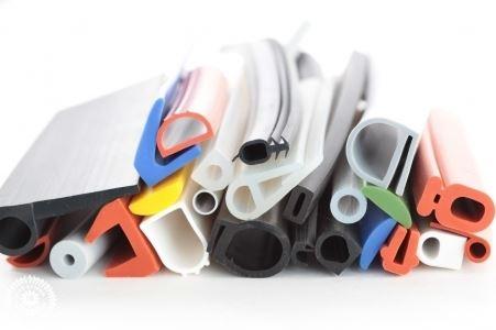 طرح تولید درزگیر سیلیکونی مناسب برای صنعت ساختمان و خودرو