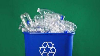 Photo of طرح احداث واحد بازیافت ظروف پلاستیکی با کاربردهای فراوان