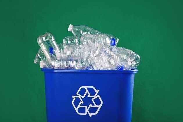 طرح احداث واحد بازیافت ظروف پلاستیکی با کاربردهای فراوان