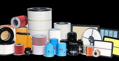 Photo of طرح تولید فیلتر هوا خودرو ، برای انواع خودروهای سبک، نیمه سنگین و سنگین