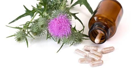 خواص دارویی و موارد استفاده