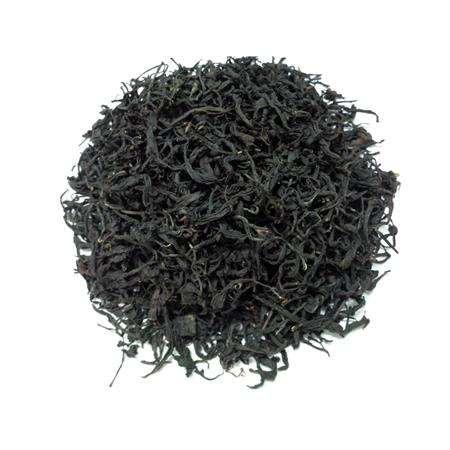 چای ارتدکس