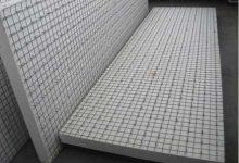 تصویر از طرح توجیهی تولید یونو پانل و فوم پلی استایرن