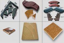 تصویر از طرح توجیهی تولید سمنت پلاست