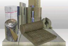 تصویر از طرح توجیهی توليد پشم سنگ