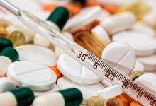طرح توجیهی تولید دارو بر پایه ید