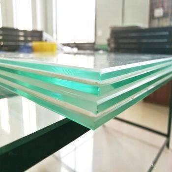 شيشه های ايمنی (Safety Glass)